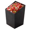 Restaurantware Incline 3 oz. Square Cup (100 Count)