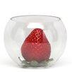 Restaurantware Sphere (100 Count)