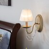 Three Posts Winslow Wall Sconce