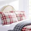 Three Posts Bramley Comforter Set