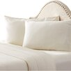 Three Posts 300 Thread Count 100% Cotton Sateen Sheet Set
