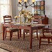 Three Posts Goulding Extendable Dining Table