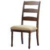 Three Posts Halley Side Chair