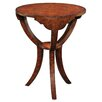Emerson Bentley Forte End Table