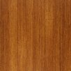 "Westhollow Premier 3-3/4"" Solid Bamboo Hardwood Flooring in Carbonized"