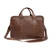 Canyon Outback Leather Buffalo Valley Leather Briefcase