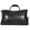 """Canyon Outback Leather Falls Canyon 22"""" Travel Duffel"""