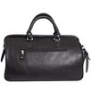 "Canyon Outback Leather Ruby Falls 18"" Duffel"