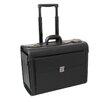 """World Traveler Techno 14"""" Sample/Catalog/Pilot Case"""