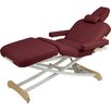 Custom Craftworks Elegance Deluxe Electric Massage Table