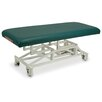 Custom Craftworks McKenzie Basic Electric Massage Table