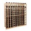 Wine Cellar Innovations Vintner Series 120 Bottle Wine Rack