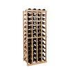 Wine Cellar Innovations Vintner Series 52 Bottle Wine Rack