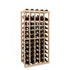 Wine Cellar Innovations Vintner Series 60 Bottle Wine Rack