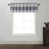 Ellison First Asia Trixie Curtain Valance