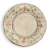 """Arte Italica Medici 12"""" Dinner Plate"""