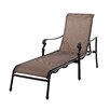 Darlee Monterey Chaise Lounge