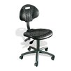 Bio Fit UniqueU Desk Chair