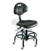 Bio Fit UniqueU Office Chair with Foot ring