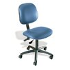 Bio Fit Belize Mid-Back Task Chair