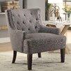 Homelegance Dulce Arm Chair