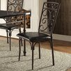 Homelegance Dryden Side Chair (Set of 4)