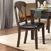 Homelegance Lemoore Side Chair (Set of 2)