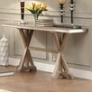 Homelegance Beaugrand Console Table