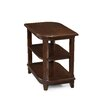 Magnussen Furniture Madera Accent Table
