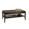 Magnussen Furniture Lakefield Coffee Table