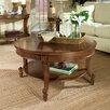 Magnussen Furniture Aidan Coffee Table