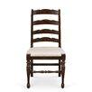 Magnussen Furniture Loren Side Chair (Set of 2)