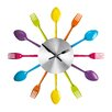 shop online for wall clocks at Wayfair.co.uk