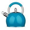 shop online for a kettle at Wayfair UK