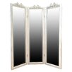 room dividers and room divider screens
