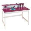 House Additions Liz KIDZ-line Desk