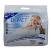 House Additions Hollowfibre 10.5 Tog Duvet