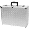 TZ Case Multi-Purpose Attache Case