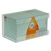 TrippNT Kleenex Large Box Holder