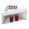 TrippNT Single Step Corner Shelf