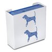 TrippNT Double Priced Right Dog Glove Box Holder