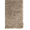 Rug Expressions Silver Area Rug
