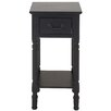 EC World Imports Urban Designs Lena End Table