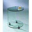 J&M Furniture Modern End Table
