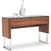 J&M Furniture Julian Console Table