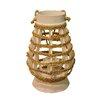 Fantastic Craft Decorative Spiral Lantern