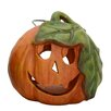 Fantastic Craft Jack-O-Lantern