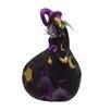 Fantastic Craft Standing Witch Figurine