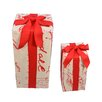 Fantastic Craft 2 Piece Gift Box Set
