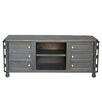 CDI International Industrial TV Stand